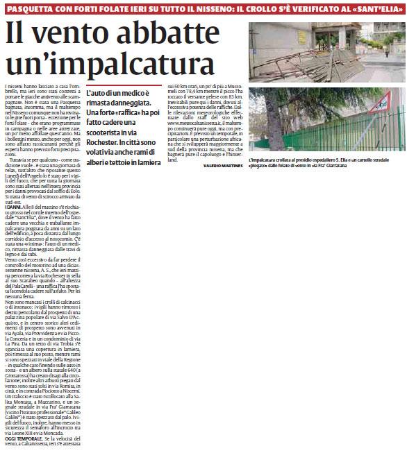 immagini_rassegna_stampa_LaSicilia_26_04_10