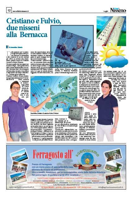 immagini_rassegna_stampa_ilfattonisseno_agosto2012