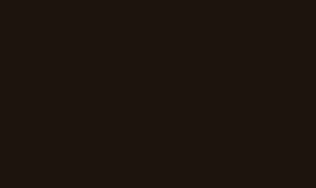 8469522807_5579b5c4f6_o