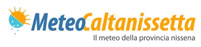 Meteo Caltanissetta