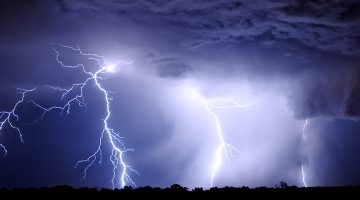 slider-thunderstorm