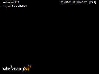 Webcam Mussomeli